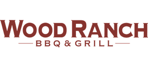 Wood Ranch BBQ & Grill - Irvine Spectrum Center
