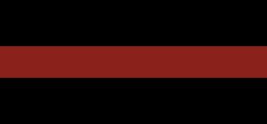 Wood Ranch BBQ & Grill Logo