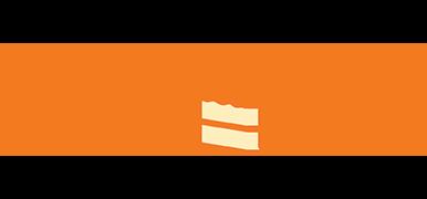 Duff's Cakemix Logo