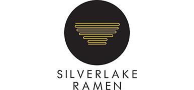 Silverlake Ramen Logo