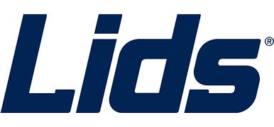 Lids Logo