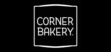 Corner Bakery Cafe Logo