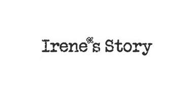 Irene's Story Logo