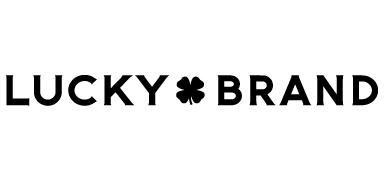 Lucky Brand Logo