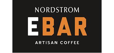 Nordstrom e-Bar Logo