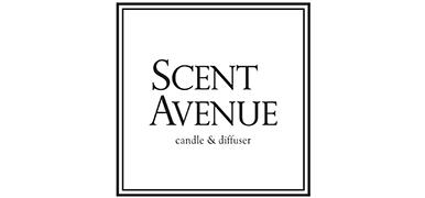 Scent Avenue Logo
