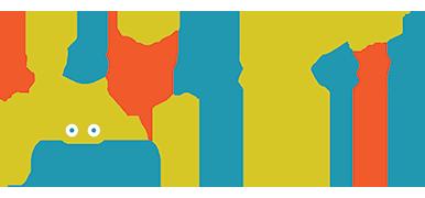 Storymakery Logo