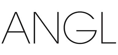 ANGL Logo