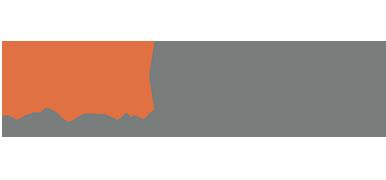 BoxLunch Logo