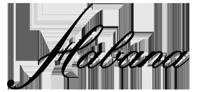 Bakery Habana Logo