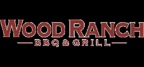 Wood Ranch BBQ & Grill - Irvine Spectrum Center