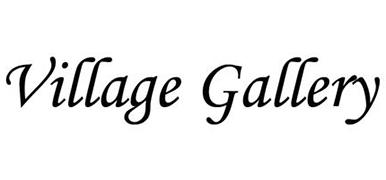 Village Gallery Logo