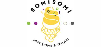 SomiSomi Logo